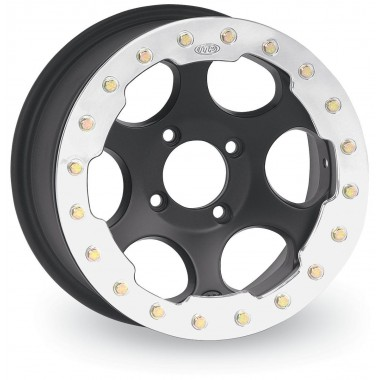 Janta ITP C Series Type 7 Beadlock Wheel