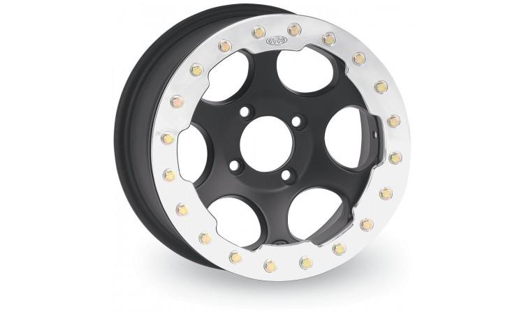 Janta ITP C Series Type 7 Beadlock Wheel