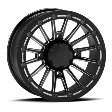 ITP SD Series Beadlock Wheel