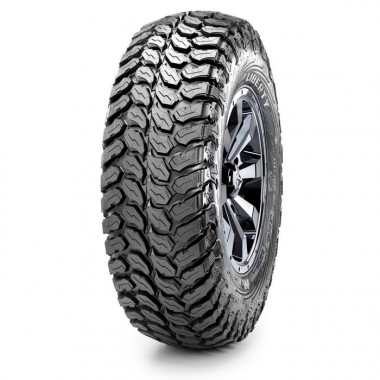 Maxxis LIBERTY