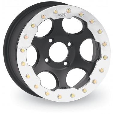 ITP C Series Type 7 Beadlock Wheel