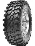 Maxxis RAMPAGE ML5