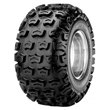 Maxxis ALL TRAK C9209